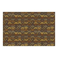 Kravet Contract Lucky Charm Toffee 32929 640
