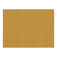 Kravet Contract Chenille Beaming Midas 31546 4