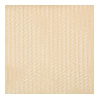 "114"" Kravet Contract Sheer Gish Soft Gold 4277 16"