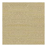 Kravet Contract Waterline Silver Dune 32934 311