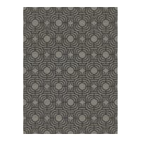 Kravet Contract Mesmerize Pewter 32182 811