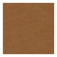 Kravet Design Faux Leather Mica 412