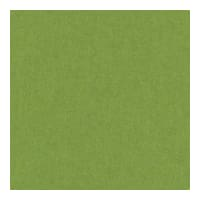 Kravet Contract Jefferson Wool Sprout 34397 3