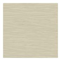 Kravet Couture Sheer Light As Air Grey Mist 3657 1121