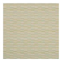 Kravet Contract Crypton Lined Up Hillside 35085 13