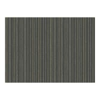 Kravet Contract Party Line Slate 34654 21