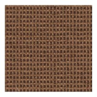 Kravet Smart Chenille Queen Chocolate 28767 616