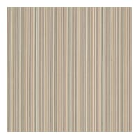 Kravet Contract Crypton Backstreet Quartz 35038 1121