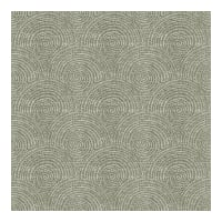 Kravet Design Darya Nickel 33897 11