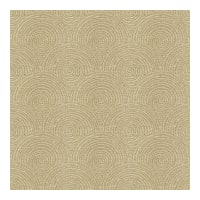 Kravet Design Darya Wheat 33897 16