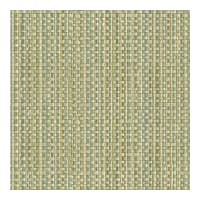 Kravet Smart Impeccable Watery 31992 135
