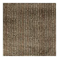 Kravet Couture Velvet In The Groove Amber 34784 6