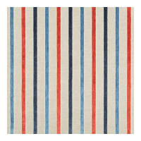 Kravet Design Emelie Stripe July 35165 519