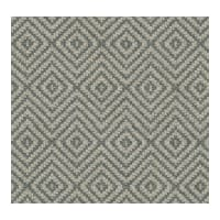 Kravet Couture Focal Point Steel 34399 5211