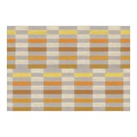 Kravet Contract Off The Grid Nomad 34648 411