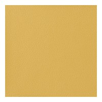 Kravet Basics Faux Leather Otto 40