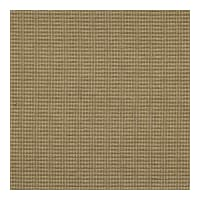 Kravet Smart Chenille Queen Pear 28767 3