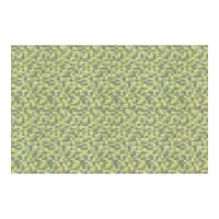 Kravet Contract Ripple Lagoon 3963 315