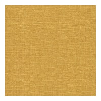 Kravet Contract Crypton Beekman Lichen 34188 4