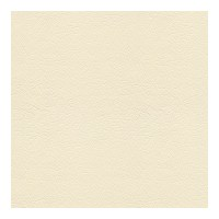 Kravet Contract Faux Leather Brady 111