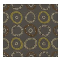 Kravet Contract Button Up Lotus 31551 311