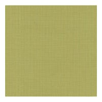 Kravet Basics Indoor/Outdoor Dazzled Celery 30840 3