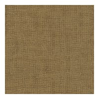 "110"" Kravet Contract Sheer Entangle Gold 9817 6"