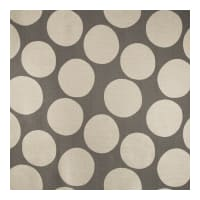 Kravet Couture In The Round Pyrite 4454 21