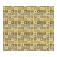 Kravet Contract Little Boxes Seaglass 31565 1615