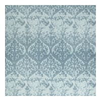 Kravet Couture Worn In Chambray 34917 5