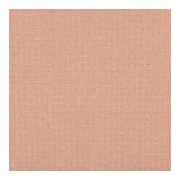 Kravet Contract Crypton Accolade Shell 31516 117