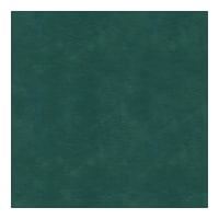 Kravet Smart Faux Leather Alina 35