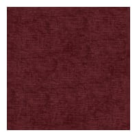 Kravet Contract Crypton Ryerson Raisin 34185 9