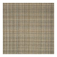 Kravet Couture Tailor Made Anthracite 34932 816
