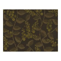 Kravet Contract Vine Drive Lotus 31527 21