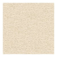Kravet Couture Love Me Pearl 33553 1116