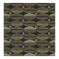 Kravet Contract Zeppelin Lotus 31552 830