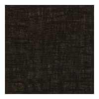 Kravet Smart Sheer Windswept Linen Onyx 9725 8