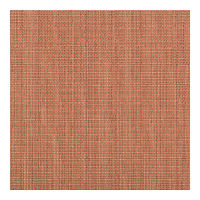 Kravet Contract Crypton Elect Melon 32923 716