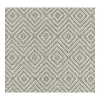 Kravet Couture Focal Point Flax 34399 1611