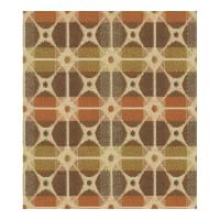 Kravet Contract Gateway Copper 31549 624