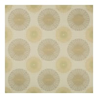 Kravet Contract Crypton Happy Hour Hint Of Mint 35096 316