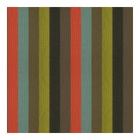 Kravet Contract Straight Talk Fiesta 32930 512