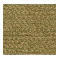 Kravet Contract Disperse Citron 30169 316