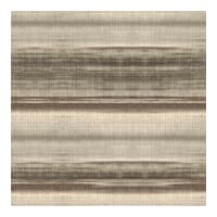 Kravet Couture Velvet Sea Of Lux Smoked Pearl Sea Of Lux 611
