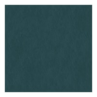 Kravet Contract Faux Leather Brandi 5