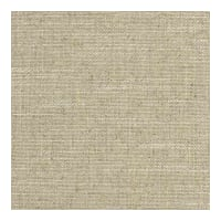 Kravet Couture Everyday Lux Sand 29619 16