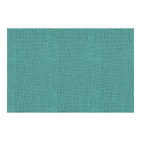 Kravet Contract Velvet Finnian Splash 33107 13