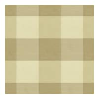 Kravet Couture Playful Modern Pebble 4087 1611