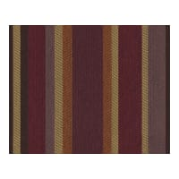 Kravet Contract Roadline Berry 31543 10